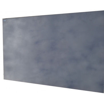 Plotna sklokeramická deska - KLASIK-2-725x474mm