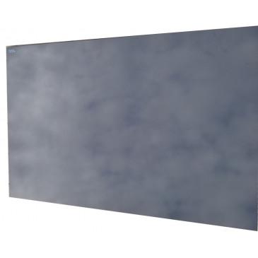 Plotna sklokeramická deska-INDIVIDUÁLNÍ ROZMĚR