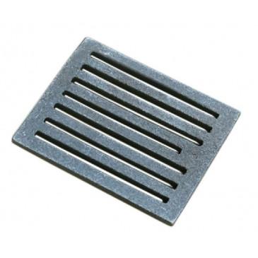 Rošt nedělený - 260x210 / 20 mm