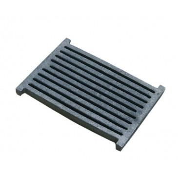 Rošt kuchyňský - 300x210 / 20 mm