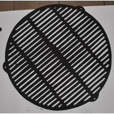Rošt grilovací kulatý 540 / 13 mm