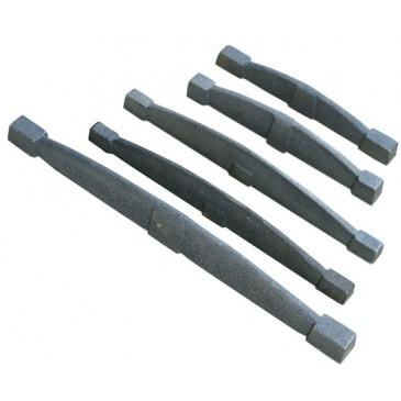 Roštnice 265mm - ZESÍLENÁ