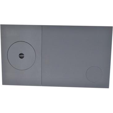 Plotna litina+ocel-KLASIK-838x475 - 1P-pravá