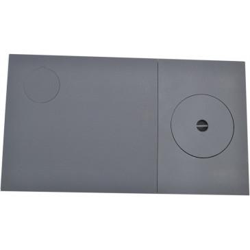 Plotna litina+ocel-KLASIK -838x475- 1L-levá